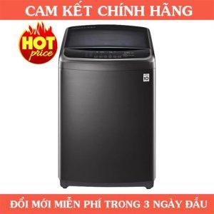 Máy giặt lồng đứng LG TH2519SSAK inverter 19kg