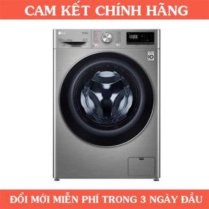 Máy giặt LG FV1408S4V inverter 8.5 kg