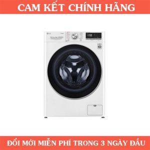 Máy giặt LG FV1409S3W inverter 9 kg
