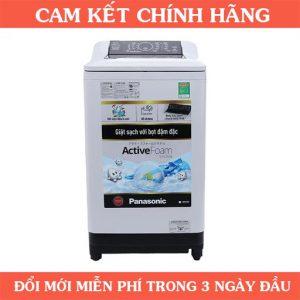 Máy giặt Panasonic NA-F100A4GRV 10 kg