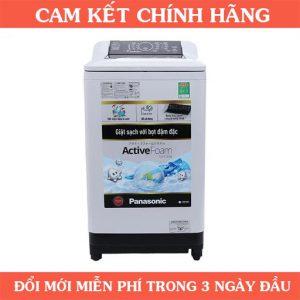 Máy giặt Panasonic NA-F85A4HRV 8.5kg