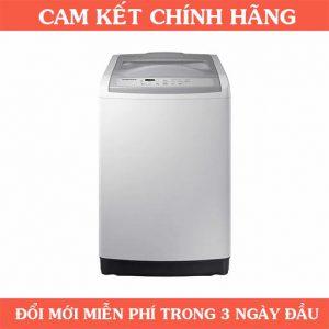 Máy giặt lồng đứng Samsung WA82M5110SG/SV 8.2kg