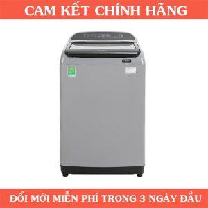 Máy giặt Samsung WA85T5160BY/SV inverter 8.5 kg