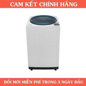 Máy giặt Sharp ES-W78GV-G 7.8 kg