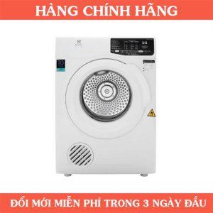 Máy sấy quần áo Electrolux EDV705HQWA 7 Kg
