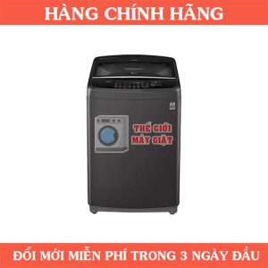 Máy giặt LG T2350VSAB inverter 10.5 kg